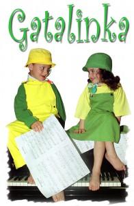 Djecji-zbor-Plakat-zbora
