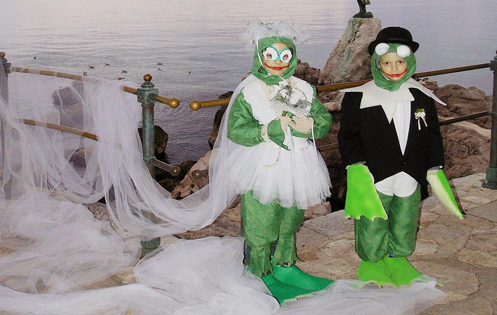 Skola-folklora-Maskenbal-2006-Zablji-svatovi-Prvo-mjesto-03