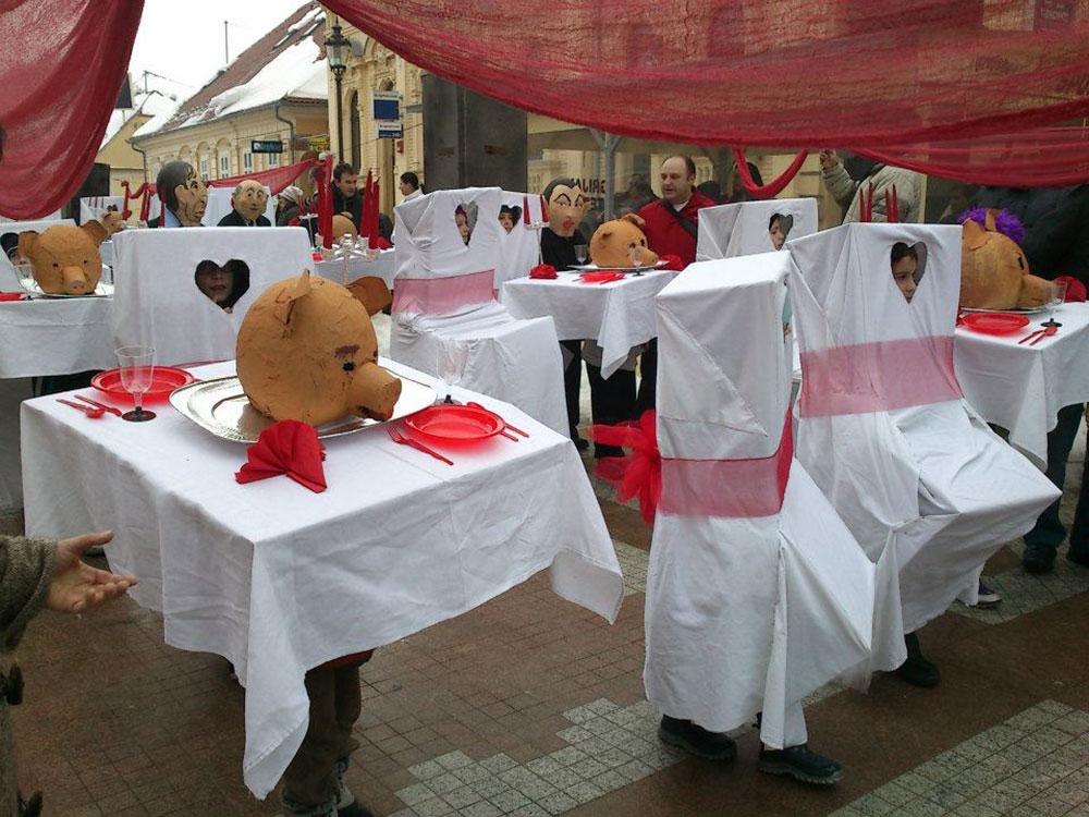 Skola-folklora-Maskenbal-2012-Hotel-Seraton-03