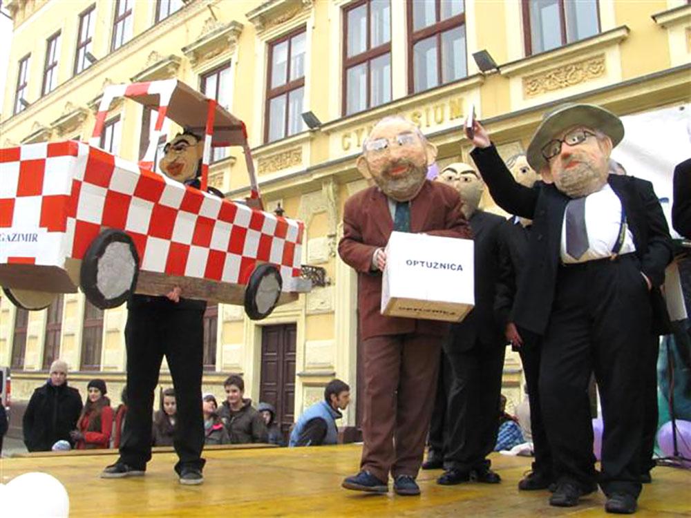 Skola-folklora-Maskenbal-2012-Hotel-Seraton-06
