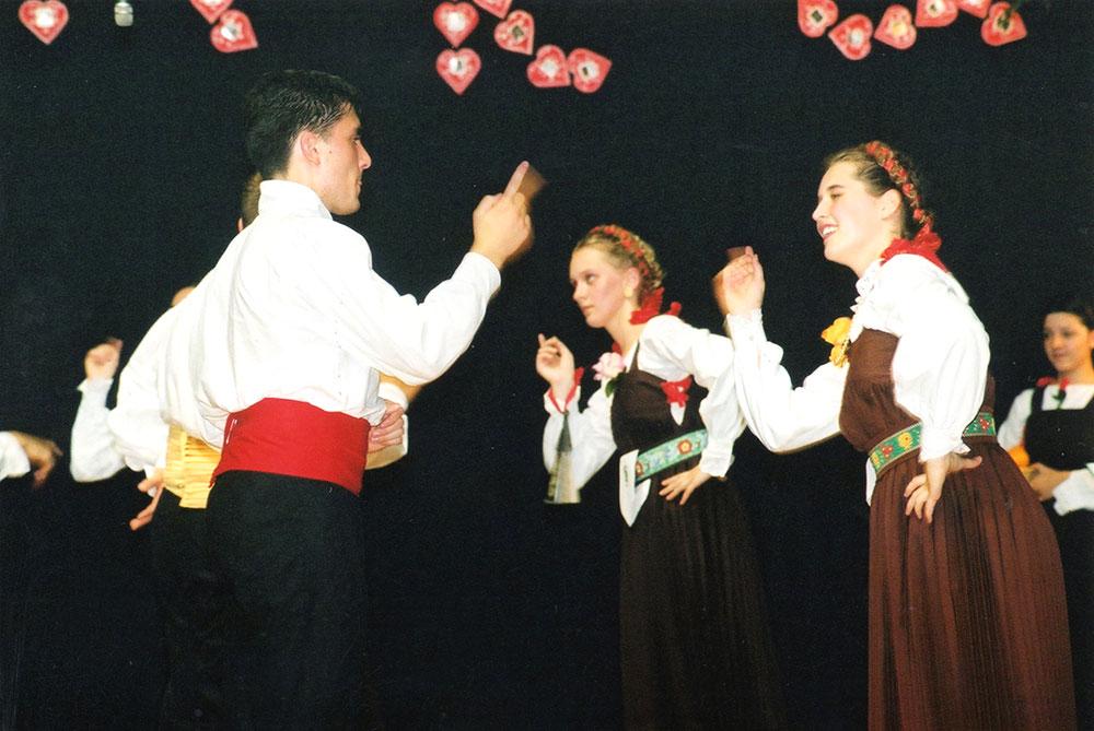 Skola-folklora-Odrasli-Koreografija-Plesovi-Otoka-Korcule-01