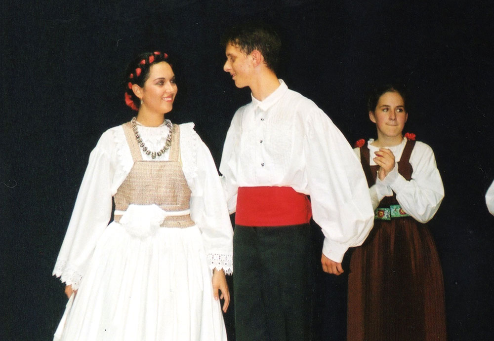 Skola-folklora-Odrasli-Koreografija-Plesovi-Otoka-Korcule-02