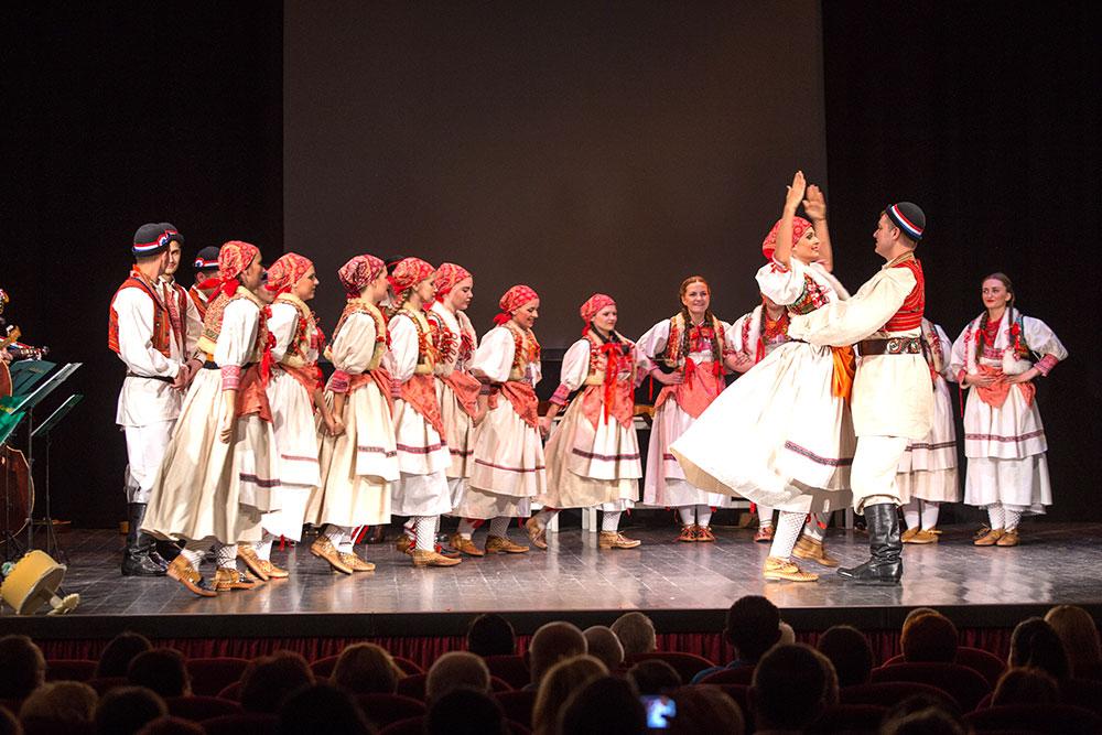 Skola-folklora-Odrasli-Koreografija-Plesovi-Prigorja-01