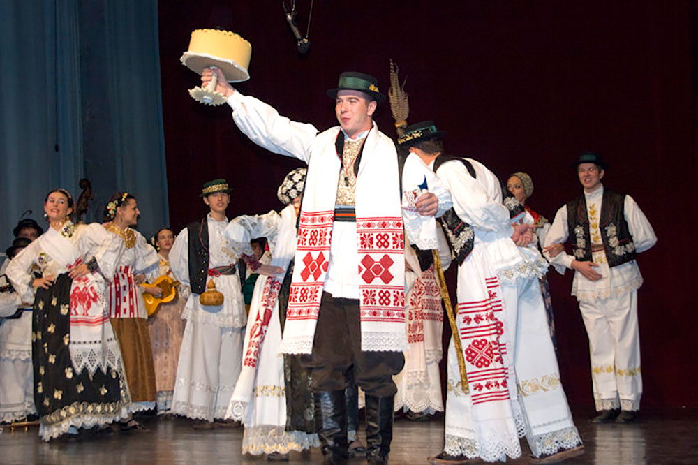 Skola-folklora-Odrasli-Koreografija-Svatovi-01