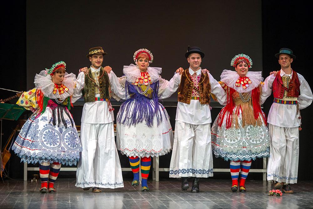 Skola-folklora-Odrasli-Koreografija-Valpovo-01