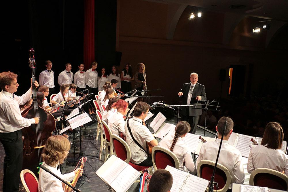 Skola-folklora-Orkestar-01