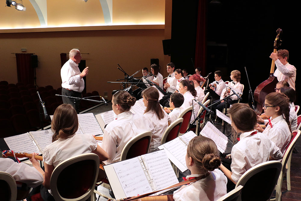 Skola-folklora-Orkestar-02