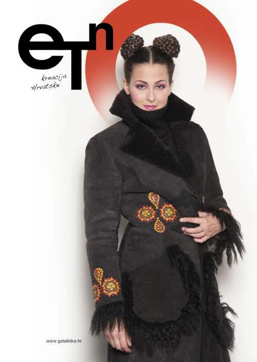 Casopis-Etno-kreacija-4-2012