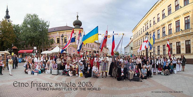 ETHNO-HAIRSTYLES-OF-WORLD-2013