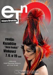 ETNO-FRIZURA-2015-plakat