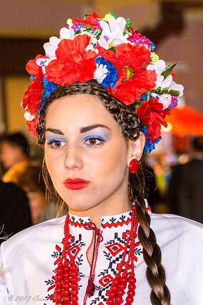 Ethno-hairstyles-of-the-world-FRIZURA-IZ-UKRAJINE