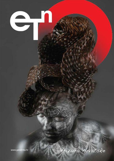 Etno revija casopis 03