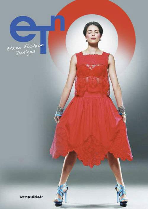 Etno-fashion-designs-5-2013